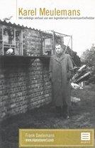 Karel Meulemans: het volledige verhaal van een duivensport legende