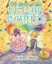 The Story of the Sugar Fairies