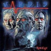 Red Eye -Digi-
