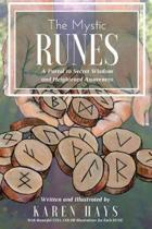 The Mystic Runes