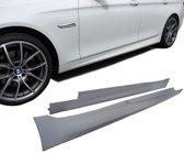 Sportzijrokken voor BMW 5 Serie F10 Sedan F11 Touring 10-13