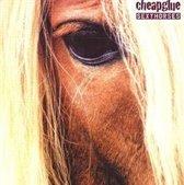 Sexy Horses