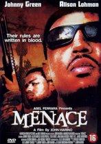 Menace (dvd)