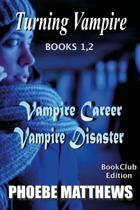 Turning Vampire 1,2