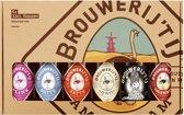 Brouwerij 't IJ Kadoverpakking - 6 stuks