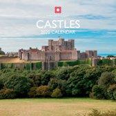 Castles Kalender 2020