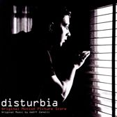 Disturbia -Score-