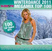 Winterdance 2011 Megamix Top 100
