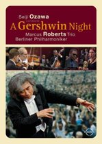 A Gershwin Night