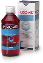Perio-Aid 0.12% - 500 ml - Mondspoeling