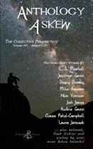 Anthology Askew Volume 001