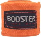 Booster bandage fluo oranje 460cm