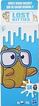 Lost Kitties Multipack - Verzamelfiguren