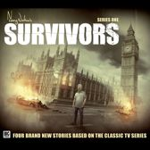 Survivors Series 01