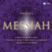 Georg Friedrich Handel: Messiah