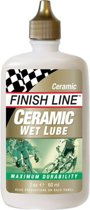 Finish Line Keramiek Kettingolie 60ml