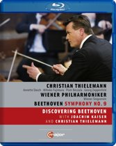 Beethoven No.9 Thielemann/Wiener Ph