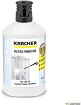 Karcher Reiniger Glasreiniger 3 in 1 Karcher hogedrukreiniger 62954740