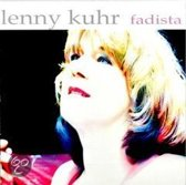 Lenny Kuhr - Fadista