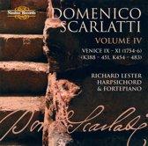 The Complete Sonatas Volume Four