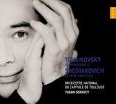 Symphonie No 5