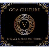 Goa Culture, Vol. 5