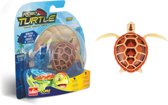 Robo Turtle - Robotschildpad - Waterspeelgoed - Goliath
