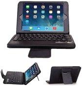 Bluetooth Toetsenbord hoes voor iPad Mini 2,3,4