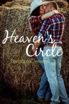 Heaven's Circle