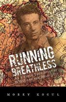 Running Breathless