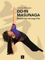 Do-in Masunaga (it)