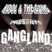Presents Gangland