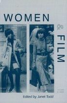 Women and Film