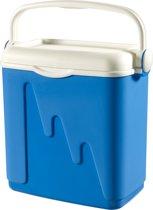 Curver Koelbox - 20L - Blauw