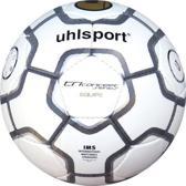 Uhlsport Voetbal Train Equipe