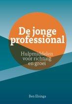 Professional Series 1 - De jonge professional