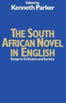 The South African Novel in English