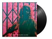 Queen Alone (LP)