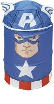 Marvel Uitklapbare Opbergbox The Avengers 40 X 70 Cm