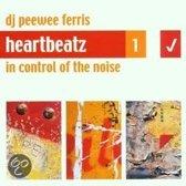 Various - Heartbeatz 1/By Peewee Ferris