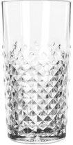Libbey Carats 41 cl Longdrinkglas