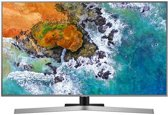 Samsung UE65NU7440 - 4K TV