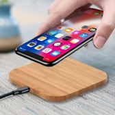Draadloze Qi oplader- Draadloze Oplader Iphone- Wireless Charger Samsung- Wireless Fast Charger- Apple iPhone X / XS / XR / XS / 8 / Samsung Galaxy S3 / S4 / S5 / S6 / S7 / S8 / S9 / Plus / Edge / Note / Nokia / HTC.