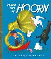 Henkie met de Hoorn