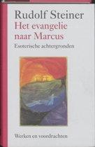 Werken en voordrachten c5 - Het evangelie naar Marcus