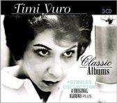 Classic Albums +..