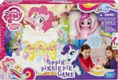 My Little Pony Pinkie Pie Party - Kinderspel