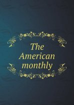 The American Monthly