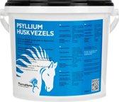 PharmaHorse Psyllium Husk - 1000 gram
