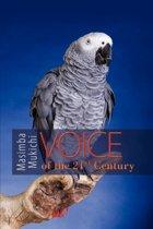 Voice of the 21st Century